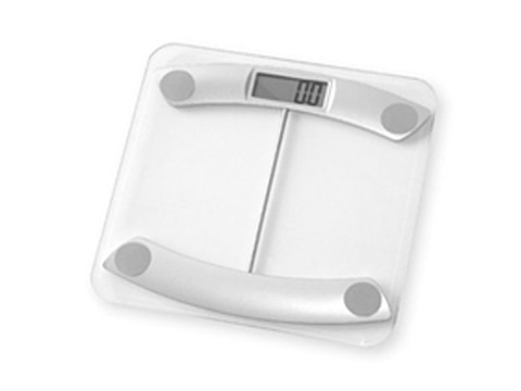 เครื่องชั่งน้ำหนักบุคคล-แบบดิจิตอล-PSC-QB2321