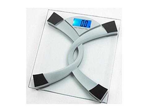 เครื่องชั่งน้ำหนักดิจิตอล-ทรงเหลี่ยม-PSC-BL301