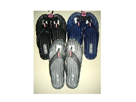 รองเท้าแตะ-PVC-SDL-PVC-0815-X