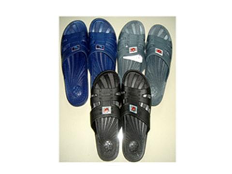 รองเท้าแตะ-PVC-SDL-PVC-801-X
