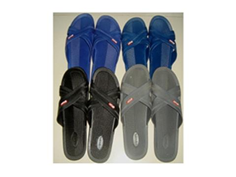 รองเท้าแตะ-PVC-SDL-PVC-719-X