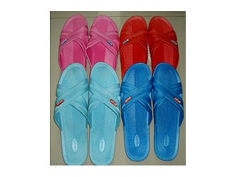 รองเท้าแตะ-PVC-SDL-PVC-716-X