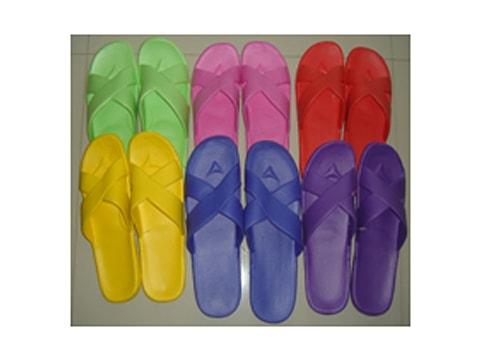 รองเท้าแตะ-EVA--SDL-EVA801-X-2
