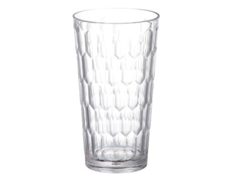 แก้วน้ำดื่ม-PGW-8960