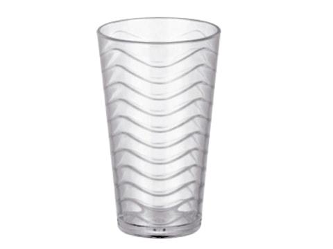 แก้วน้ำดื่ม-PGW-8961