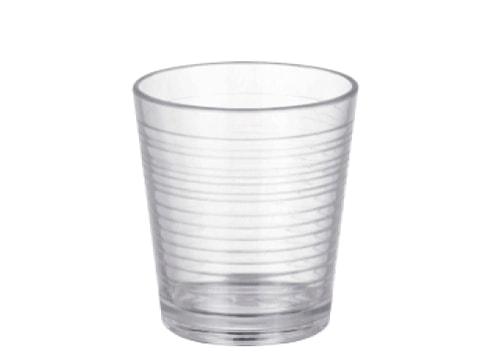 แก้วน้ำดื่ม-355-มล.-PGW-8966-(XX)