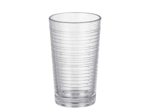 แก้วน้ำดื่ม-330-มล.-PGW-8965-(XX)