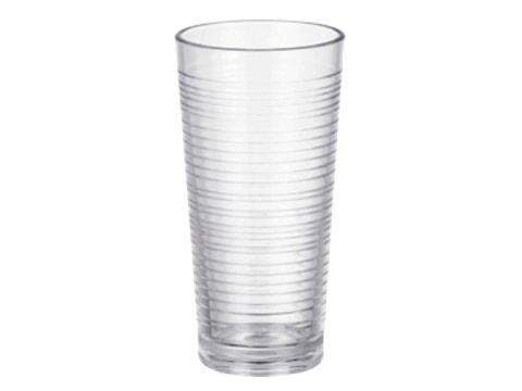 แก้วน้ำดื่ม-430-มล.-PGW-8964-(XX)