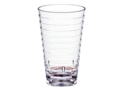 แก้วน้ำดื่ม-PGW-8867
