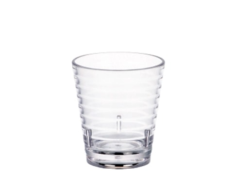 แก้วน้ำดื่ม-340-มล.-PGW-8913-(XX)
