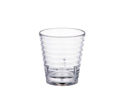 แก้วน้ำดื่ม-270-มล.-PGW-8882-(XX)