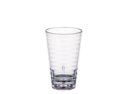 แก้วน้ำดื่ม-340-มล.-PGW-8881-(XX)