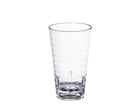 แก้วน้ำดื่ม-230-มล.-PGW-8880-(XX)
