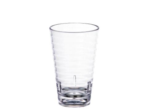แก้วน้ำดื่ม-340-มล.-PGW-8879-(XX)