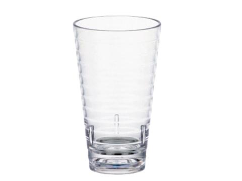 แก้วน้ำดื่ม-535-มล.-PGW-8878-(XX)