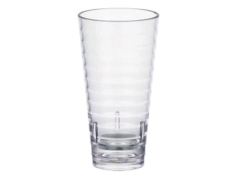 แก้วน้ำดื่ม-PGW-8877-(XX)