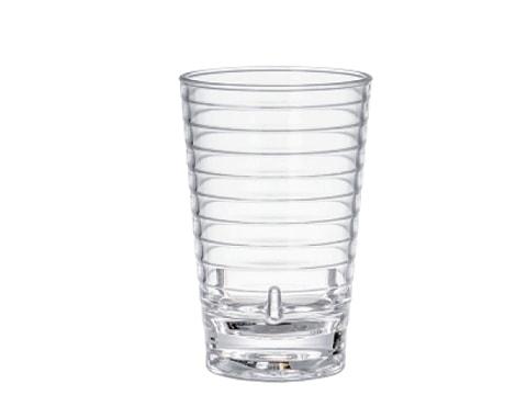 แก้วน้ำดื่ม-290-มล.-PGW-8835
