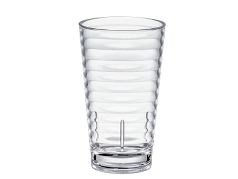 แก้วน้ำดื่ม-390-มล.-PGW-8527