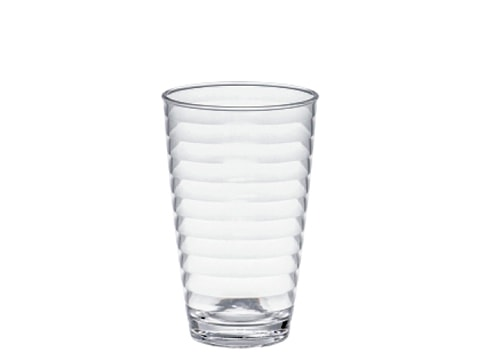 แก้วน้ำดื่ม-360-มล.-PGW-8526