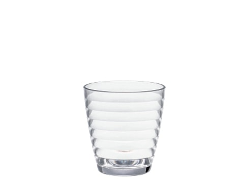 แก้วน้ำดื่ม-PGW-8525