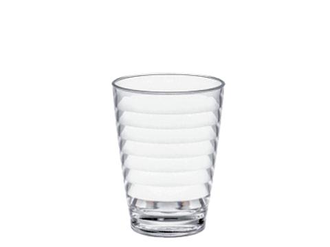 แก้วน้ำดื่ม-PGW-8517