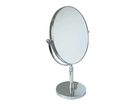 กระจกส่องหน้า-กระจกขยาย-MNM-QL-738-8Inch