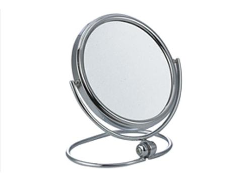 กระจกส่องหน้า-กระจกขยาย-MNM-MC-111-3(6)Inch