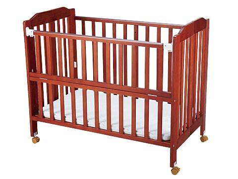 เตียงเด็ก-WBC-010-026A