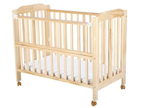 เตียงเด็ก-WBC-010-026B