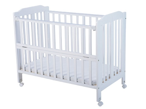 เตียงเด็ก-WBC-010-026C