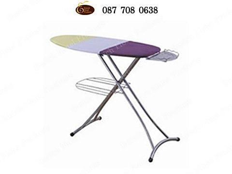 โต๊ะรีดผ้า/โต๊ะรองรีดผ้า-IRT-1951HT-T(1)(2)