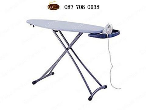 โต๊ะรีดผ้า/โต๊ะรองรีดผ้า-IRT-171/249HTZ-T(1)(2)