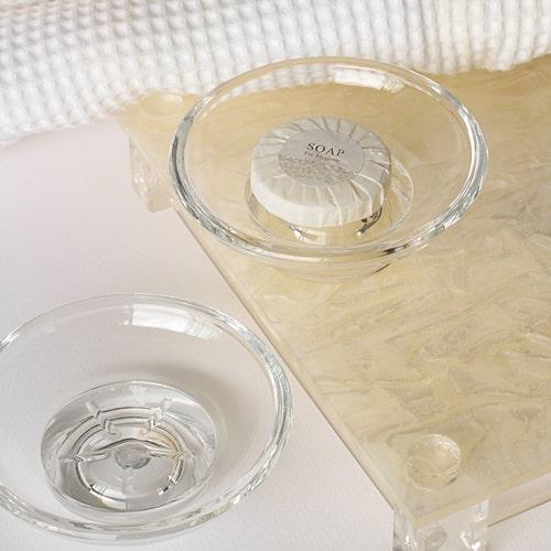 จานวางสบู่แก้ว-SPD-87001