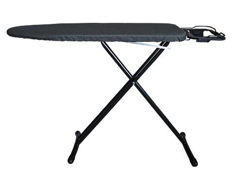 โต๊ะรีดผ้า/โต๊ะรองรีดผ้า-IRT-1338HT-T2