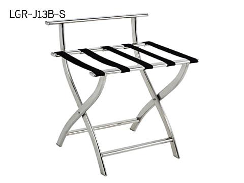 โต๊ะวางกระเป๋าสเตนเลส-LGR-J-13B-S