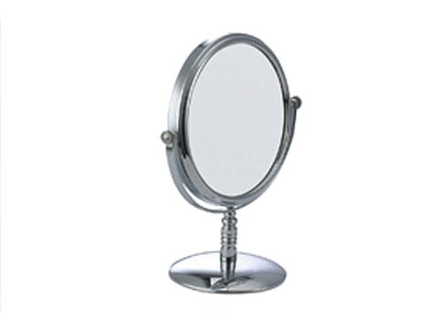 กระจกส่องหน้า-กระจกขยาย-MNM-MC-1006-6Inch