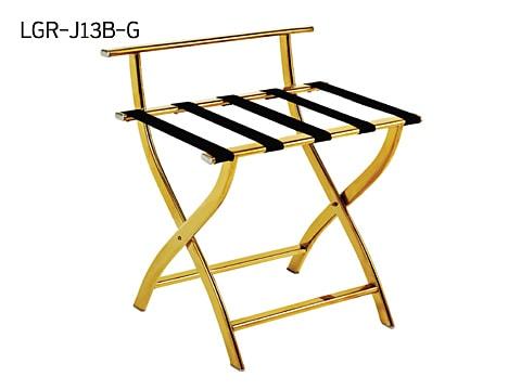 โต๊ะวางกระเป๋าสเตนเลส-LGR-J-13B-G