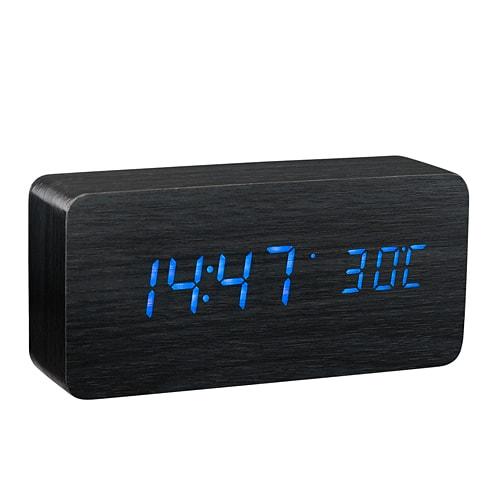 นาฬิกาปลุกดิจิตอล-ALC-057-5020