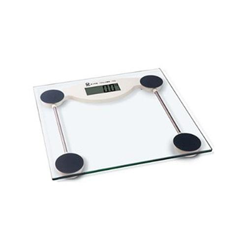 เครื่องชั่งน้ำหนักดิจิตอล-ทรงสี่เหลี่ยม-PSC-034-LB2317
