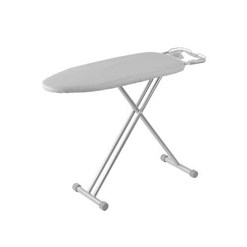 โต๊ะรีดผ้า/โต๊ะรองรีดผ้า-IRT-3613HT-T1