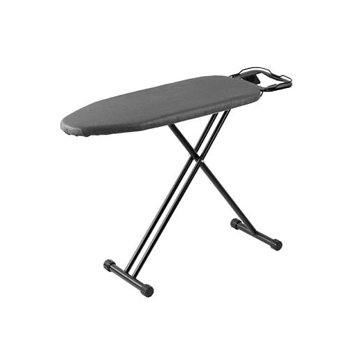 โต๊ะรีดผ้า/โต๊ะรองรีดผ้า-IRT-3613HT-T2