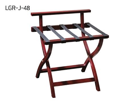 โต๊ะวางกระเป๋าไม้-LGR-J-48