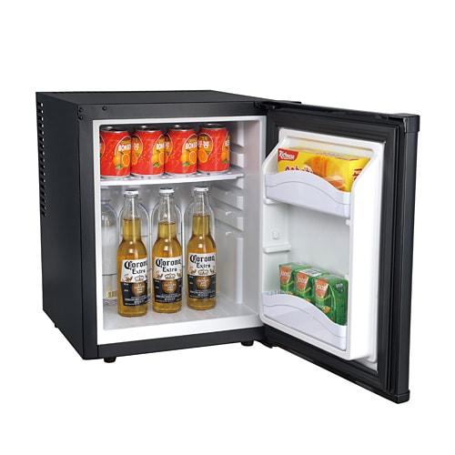 มินิบาร์ ตู้เย็นโรงแรม 30 ลิตร