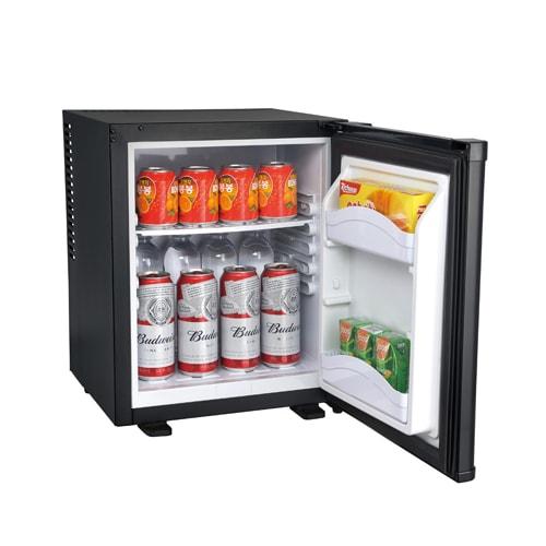 มินิบาร์-ตู้เย็นโรงแรม-28-ลิตร-MNB-064-SD28-(BL)(W)