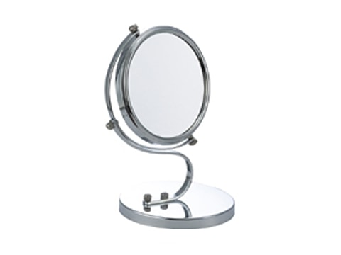 กระจกส่องหน้า-กระจกขยาย-MNM-MC-1056-6(8)Inch