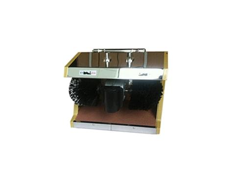 เครื่องขัดรองเท้าอัตโนมัติ-ตัวเล็ก-SPM-SL-3T-S