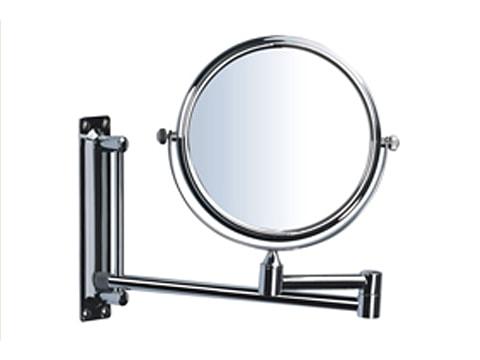 กระจกส่องหน้า-กระจกขยาย-MNM-MC-216-6(8)Inch