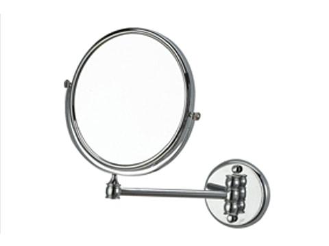 กระจกส่องหน้า-กระจกขยาย-MNM-MC-160-6(8)Inch