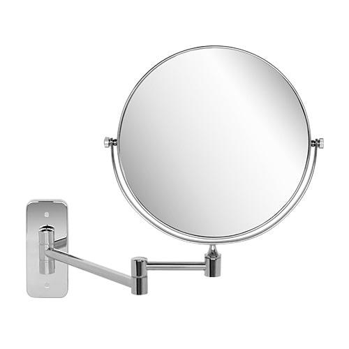 กระจกส่องหน้า-กระจกขยาย-MNM-MC-215-6(8)Inch