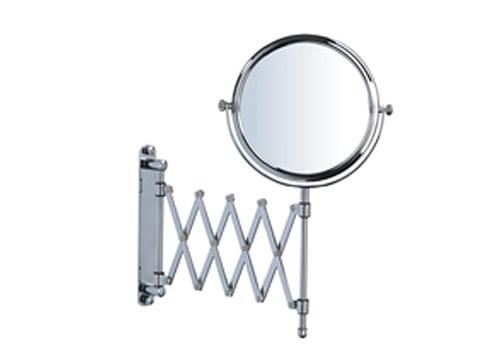 กระจกส่องหน้า-กระจกขยาย-MNM-MC-214-(6)(8)Inch